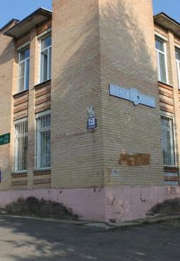 Шувойский сельский филиал