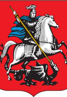 «Беловский сельский клуб»