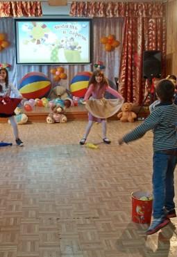 Арнеевский сельский дом культуры