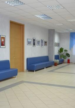 Уваровский культурно-досуговый центр