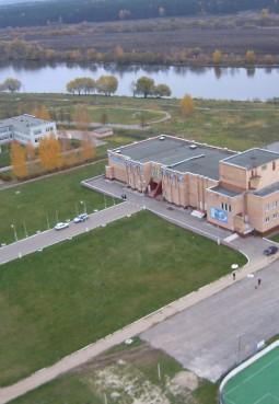 Дом культуры «Черкизово»
