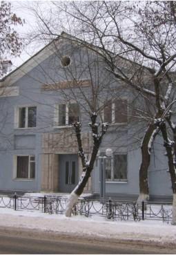 Детская музыкальная школа г.Электросталь