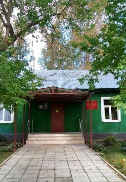 Дубровская детская музыкальная школа