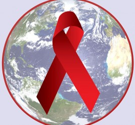 Программа «Страшнее СПИДа зверя нет!»