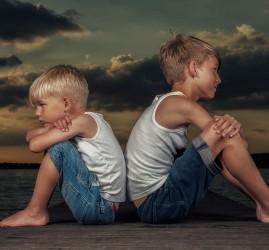 Урок толерантности «Услышим друг друга»