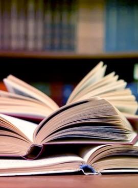 Библиотека-филиал № 32 д. Елкино