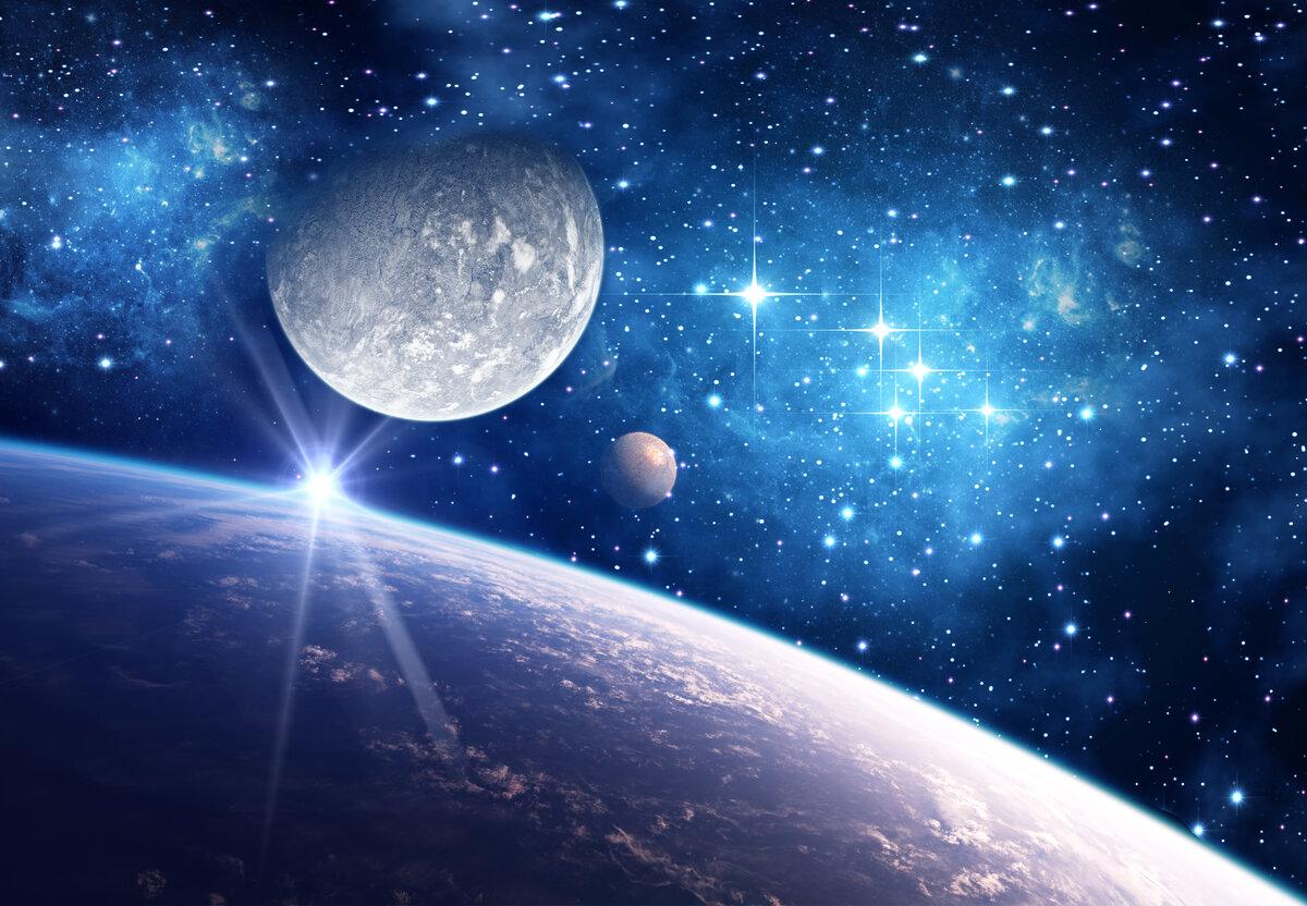 максимум эротики фотографии про космос конце прошлого