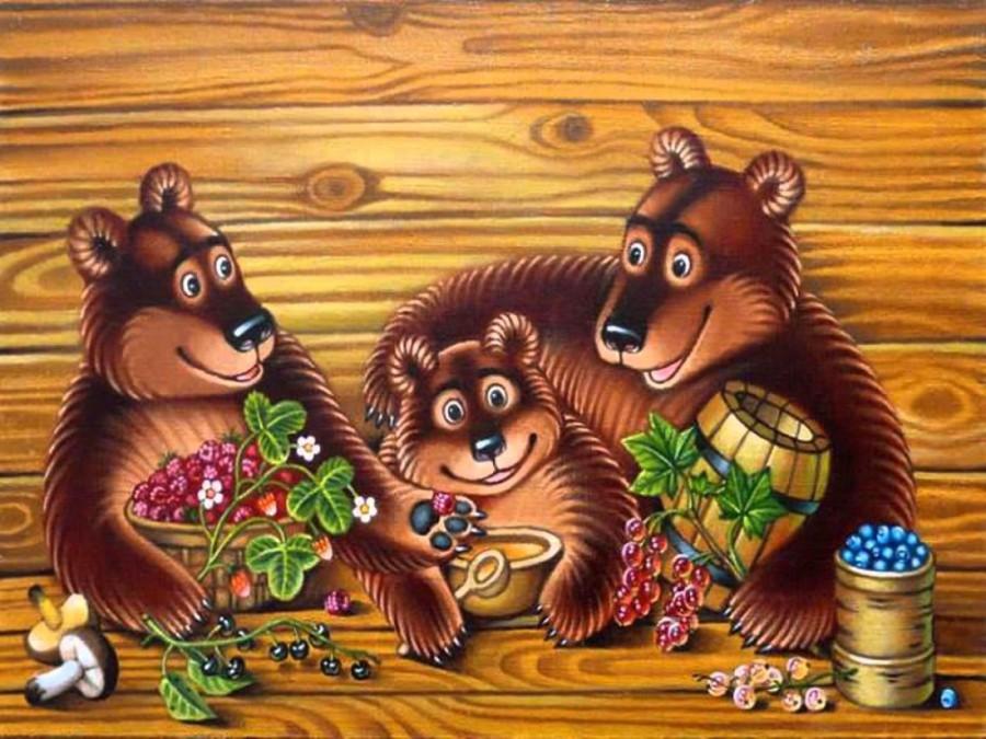 чайно-гибридный картинка медвежонка сказочного инстаграме появится нижнее