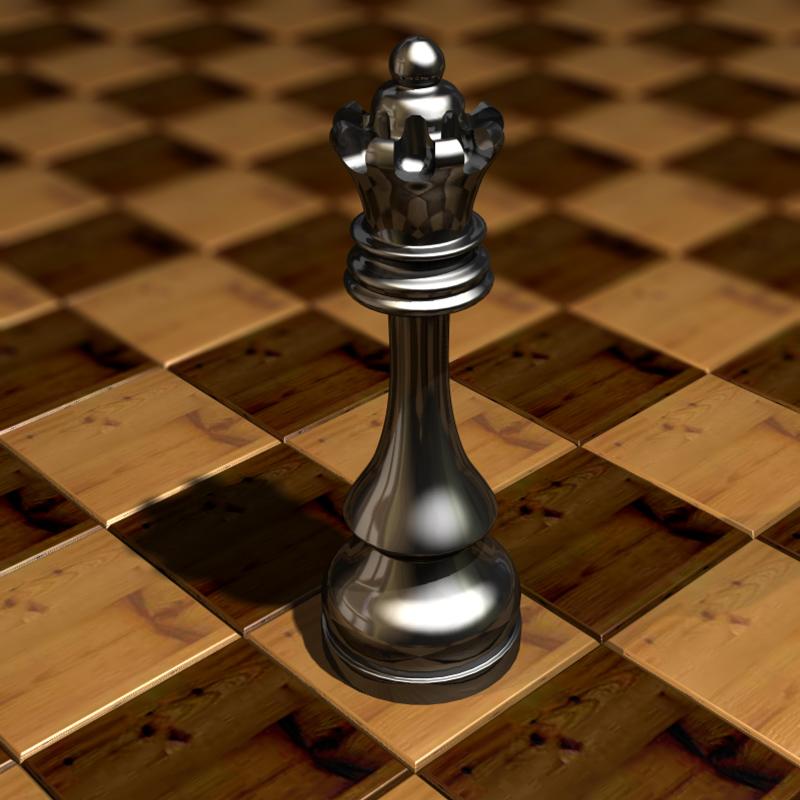 извините, картинки шахматные фигуры ферзь и король будет дарить