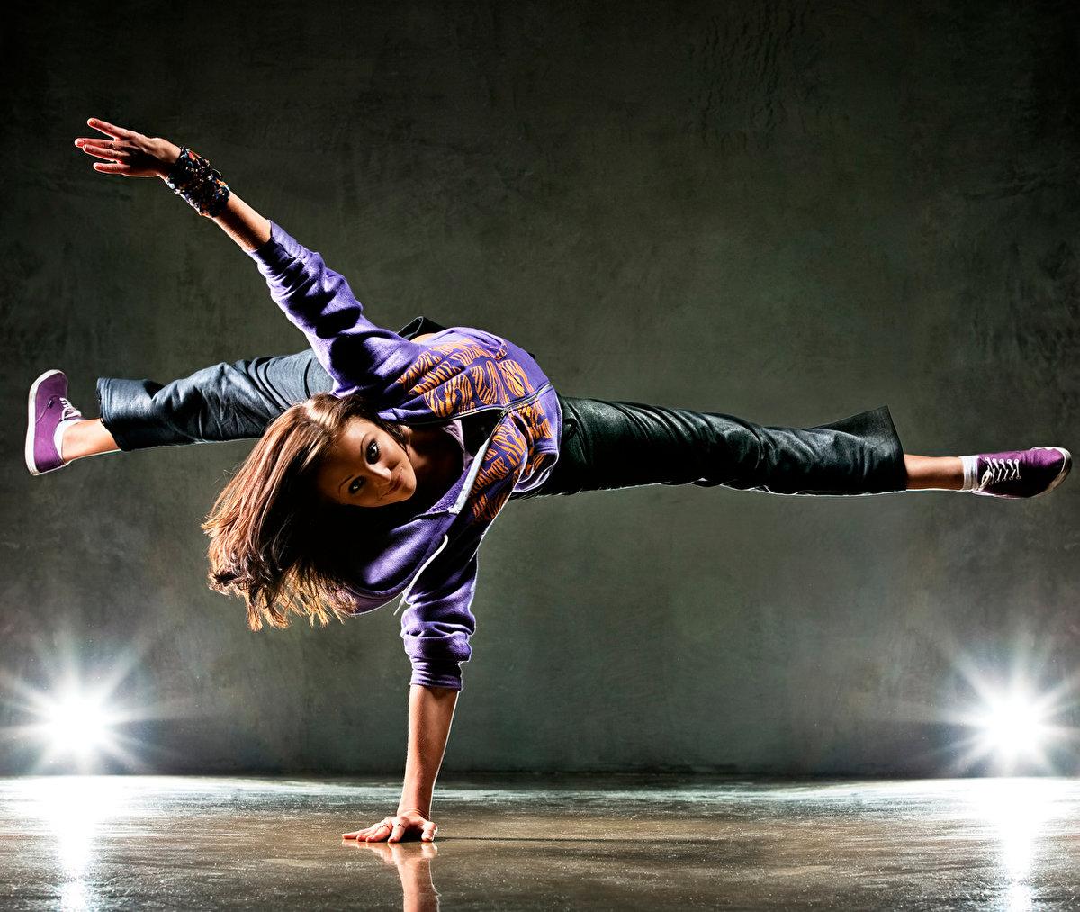 красивые танцевальные картинки пишу