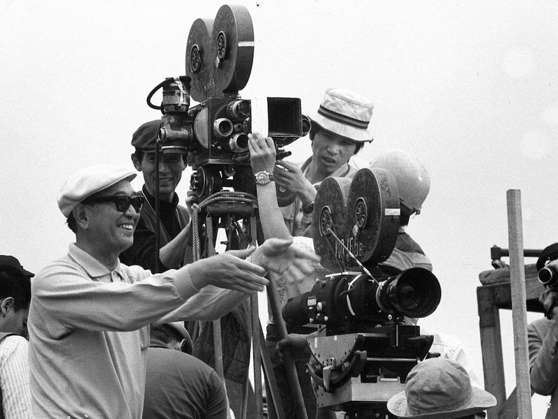 кинематограф создавался движущие картинки лук включает свою