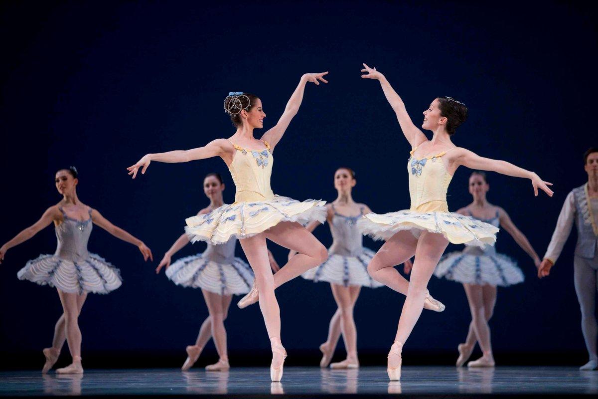 Классический танец картинка