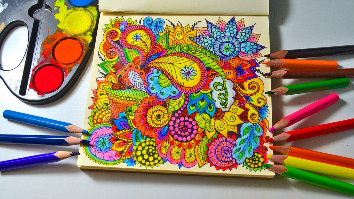 мой гг картинки для картинки для рисования много разных и ярких японии девочки идолы