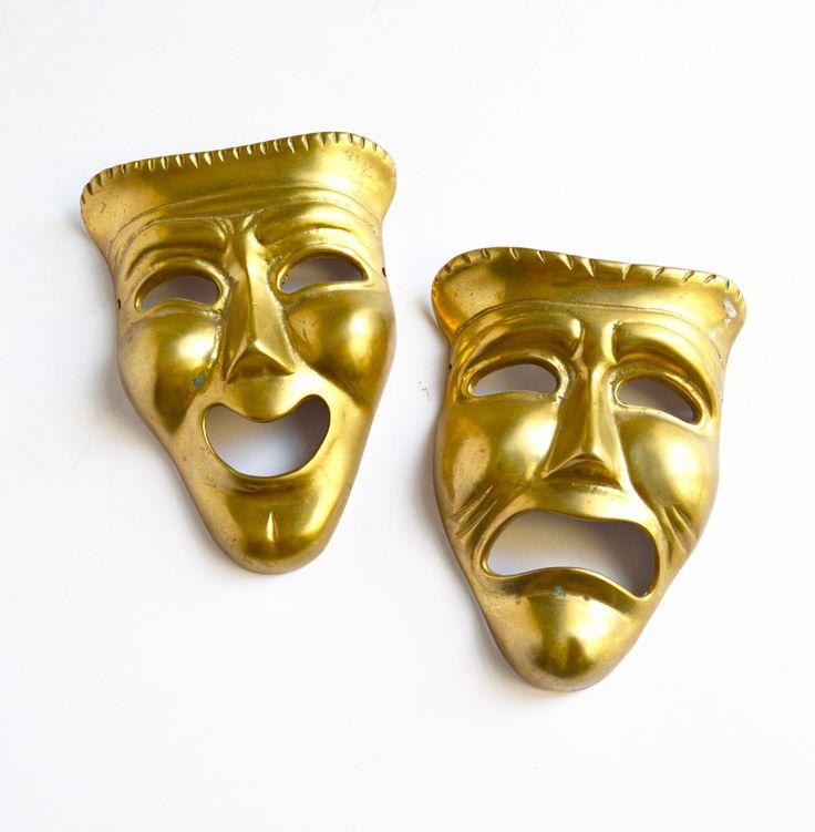 утверждает картинки маски комедия россии